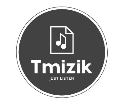 TMIZIK Logo