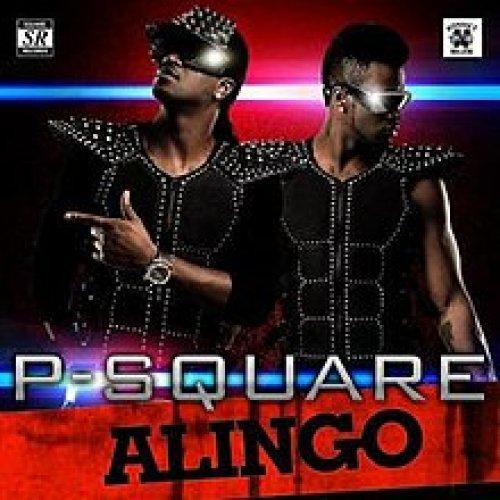 Alingo cover image