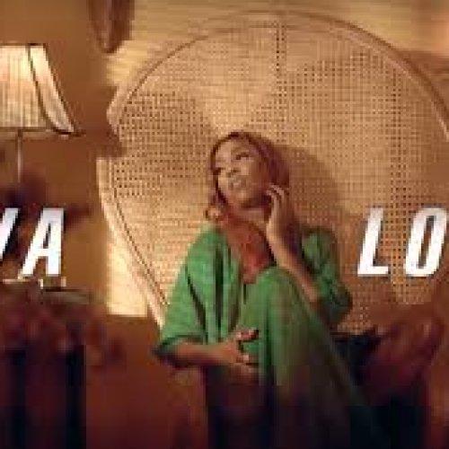 Lova Lova cover image