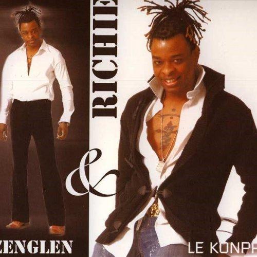 Bon Anniversaire cover image