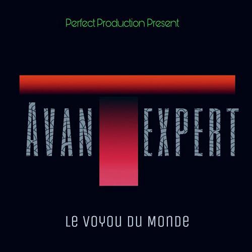 Pretexpert cover