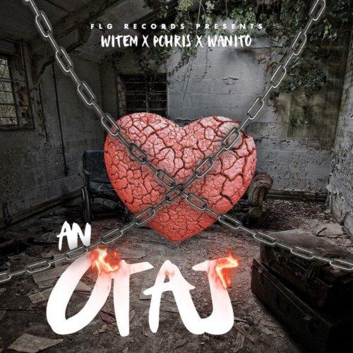 An Ota cover image