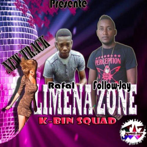 LIMENA ZON cover image