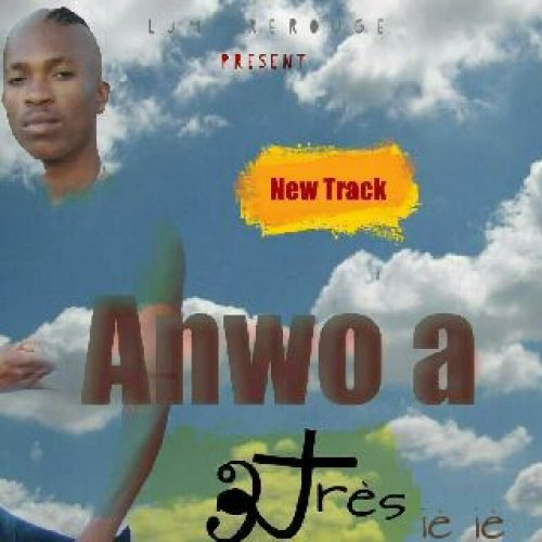 Anwo A cover image